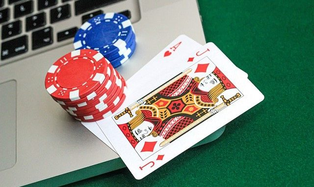 A Complete Step by Step Guide for Choosing the Best Online Gambling Site